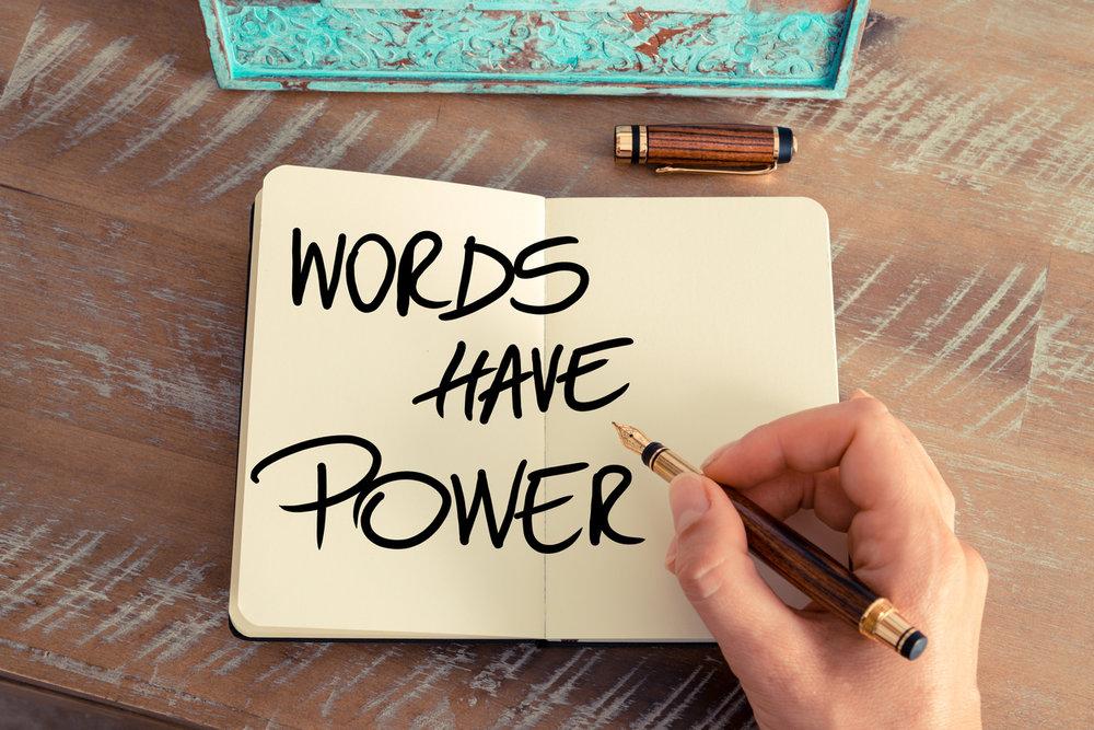 words-matter.jpg