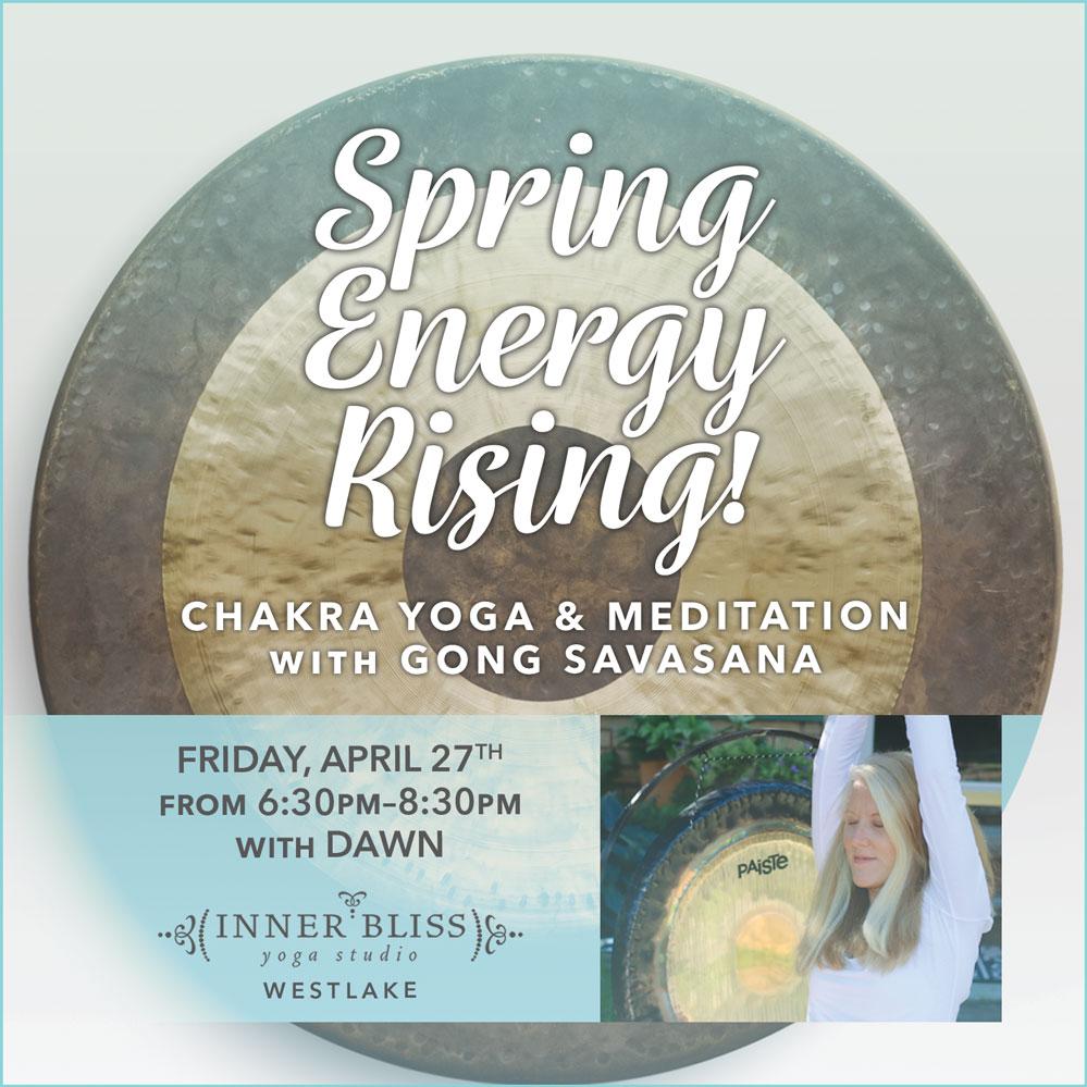 iby-Spring-Energy-Rising.jpg