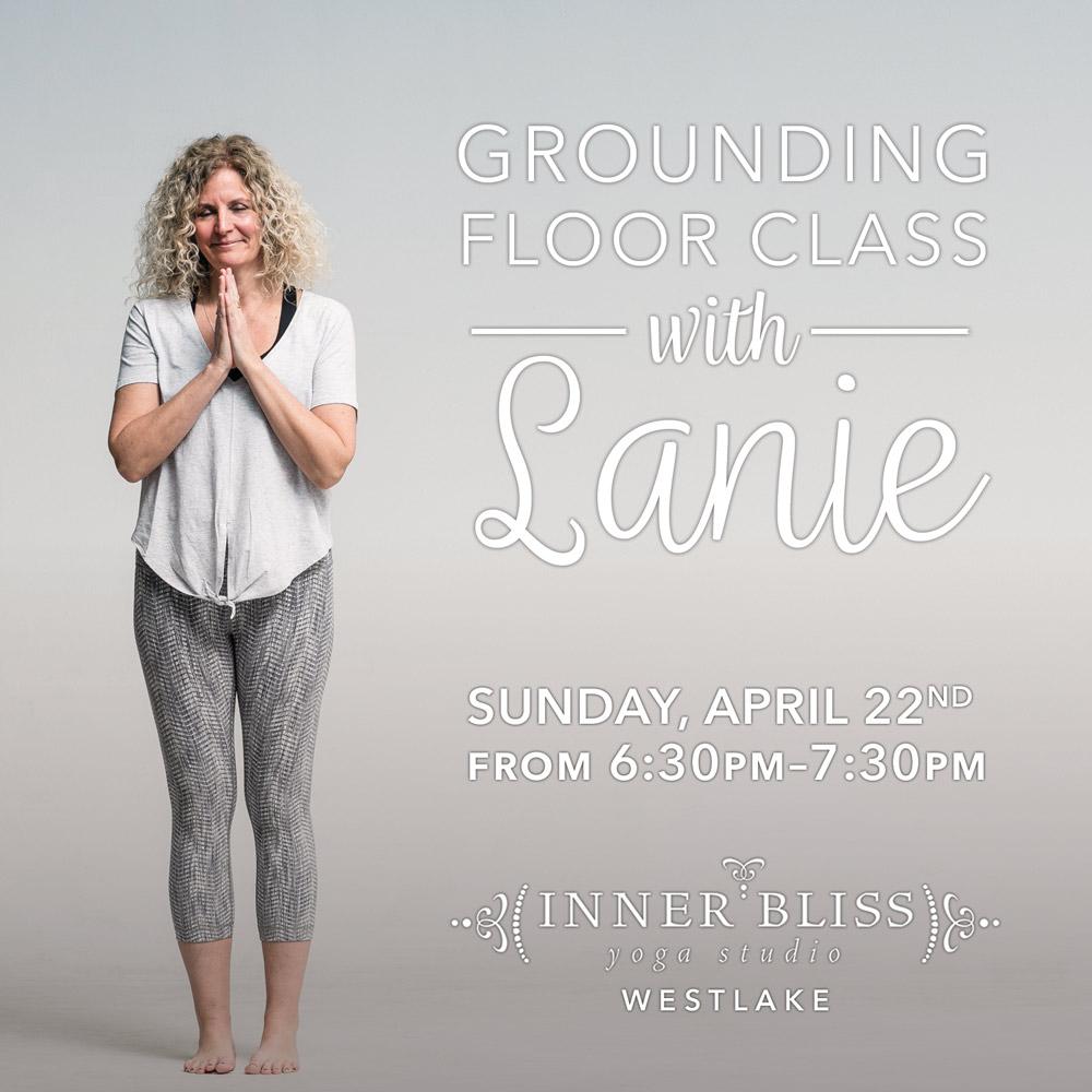 iby-grounding-floor-lanie.jpg