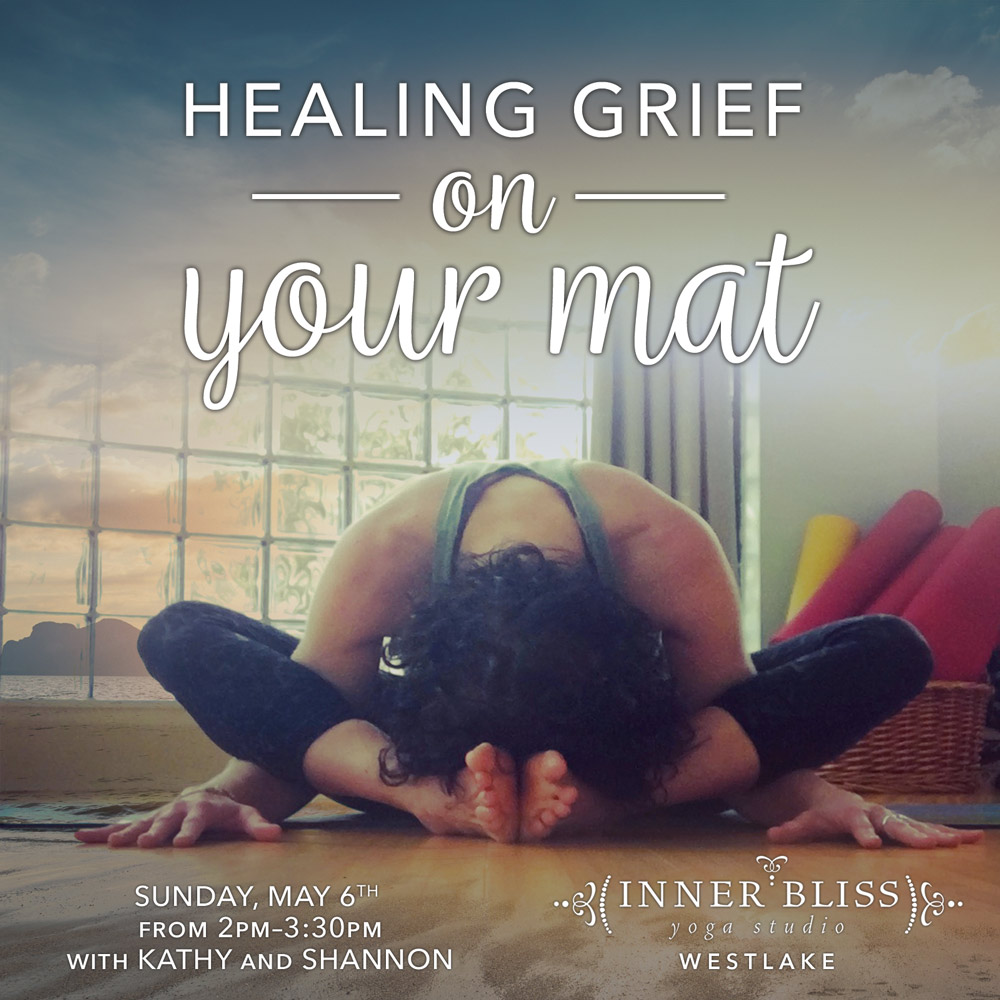 iby-Healing-grief-on-your-mat.jpg