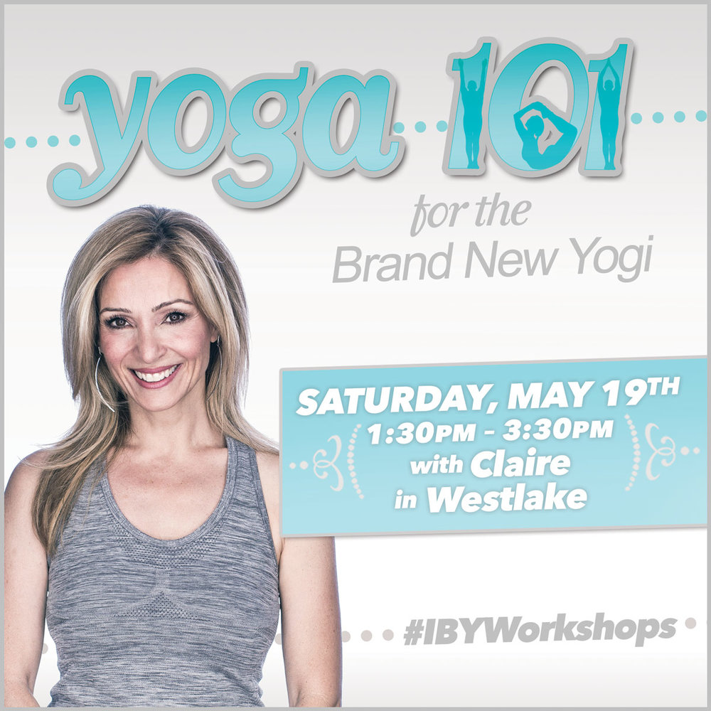 IBY-YOGA-101WORKSHOP-may-2018-claire.jpg