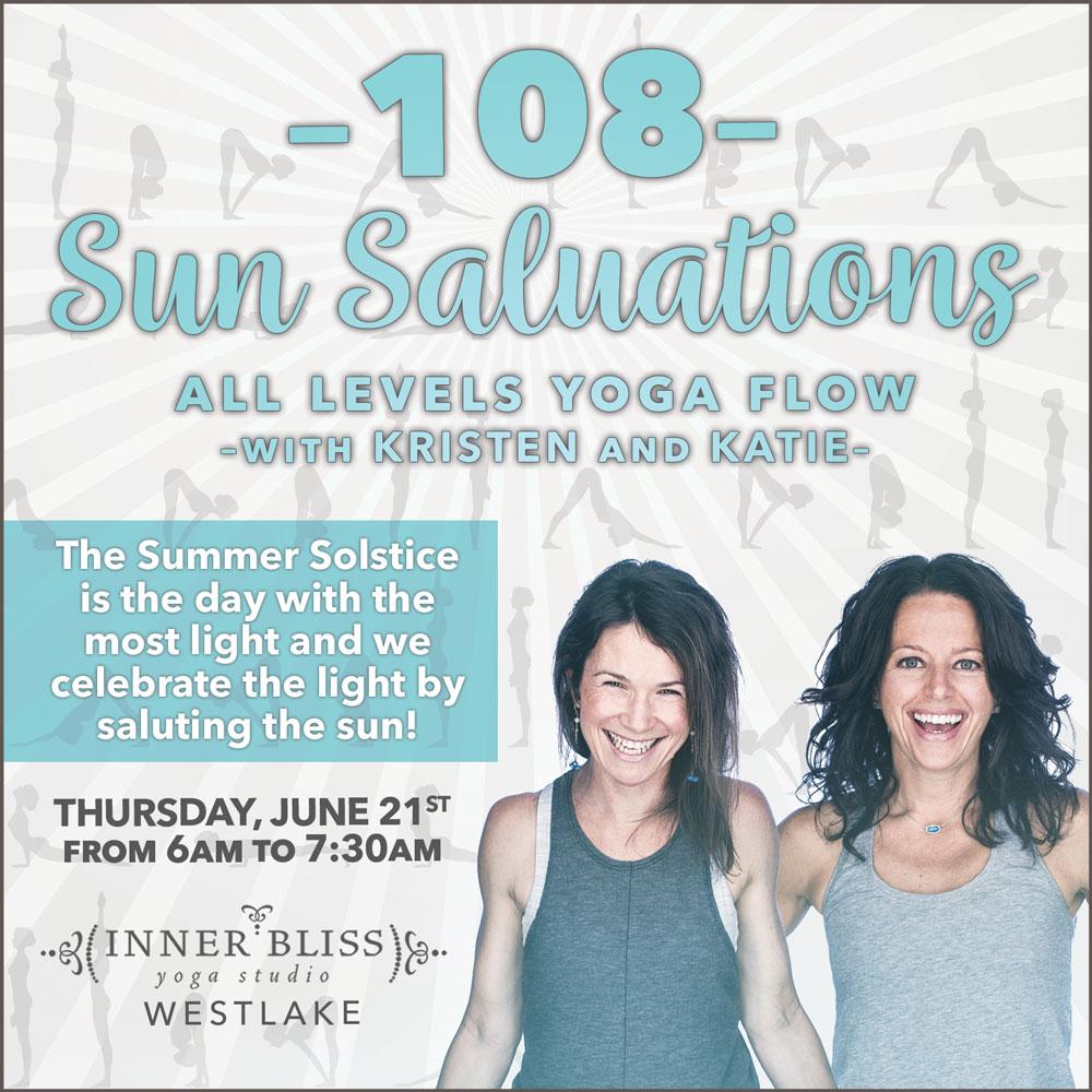 iby-108-sun-salutations.jpg