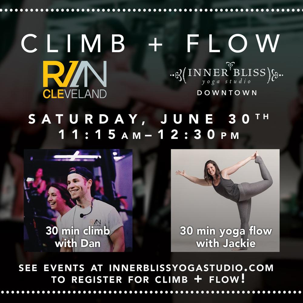 climb-and-flow2.jpg