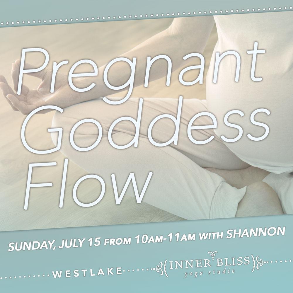 IBY-pregnant-goddess-flow.jpg
