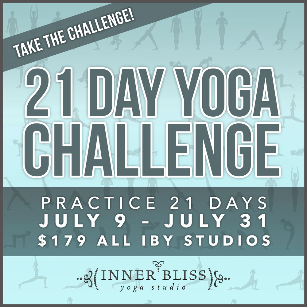 iby-21-day-challenge.jpg