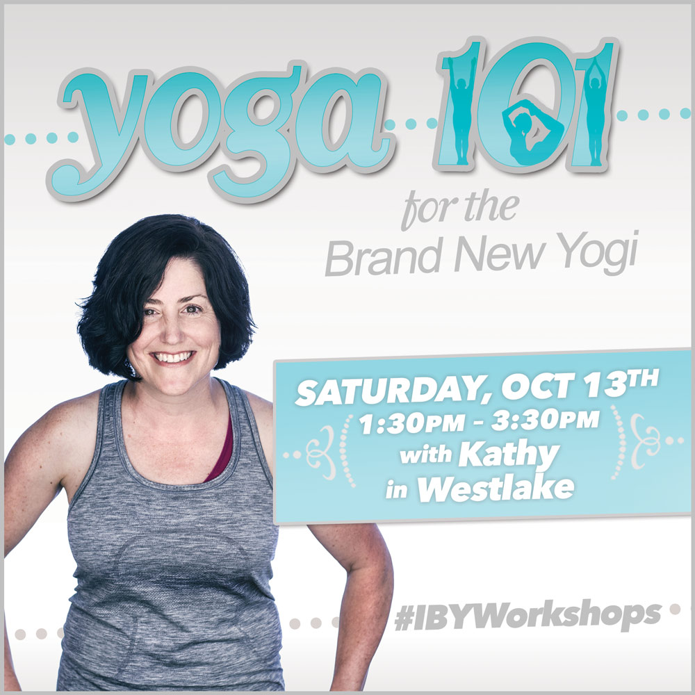 IBY-YOGA-101WORKSHOP-oct-2018-kathy.jpg