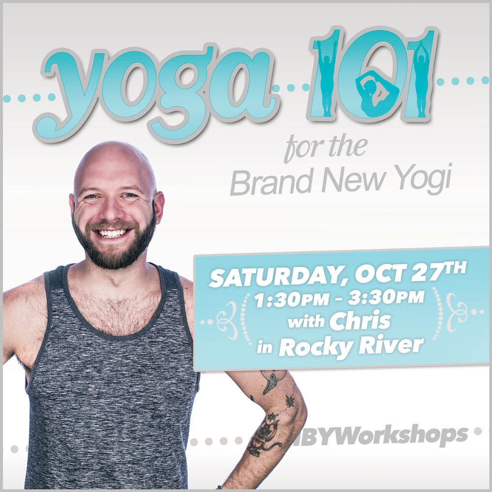IBY-YOGA-101WORKSHOP-oct-2018-chris.jpg