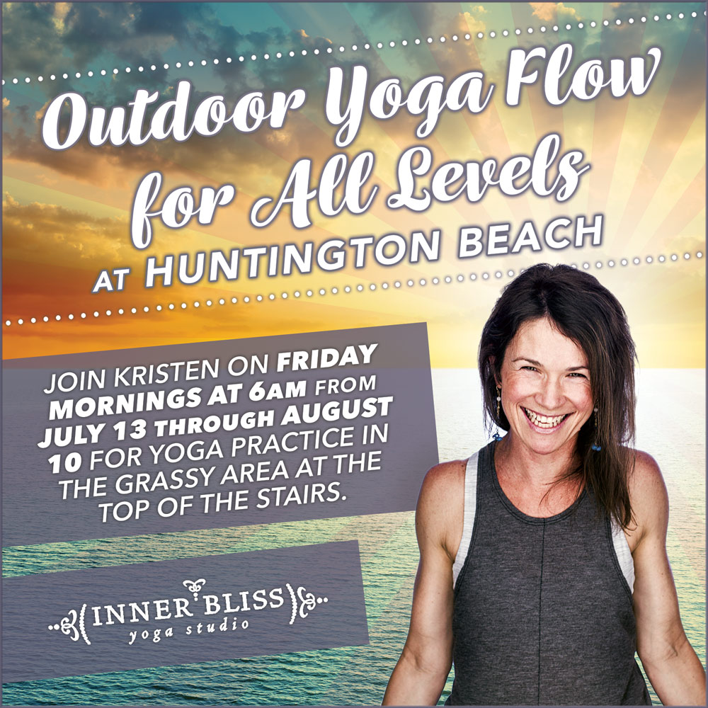 iby-Yoga-Flow-for-All-Levels-at-Huntington-Beach.jpg