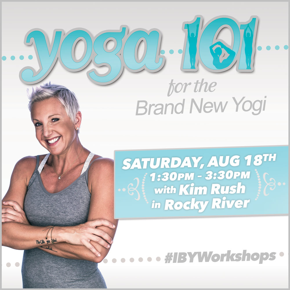 IBY-YOGA-101WORKSHOP-aug-2018.jpg