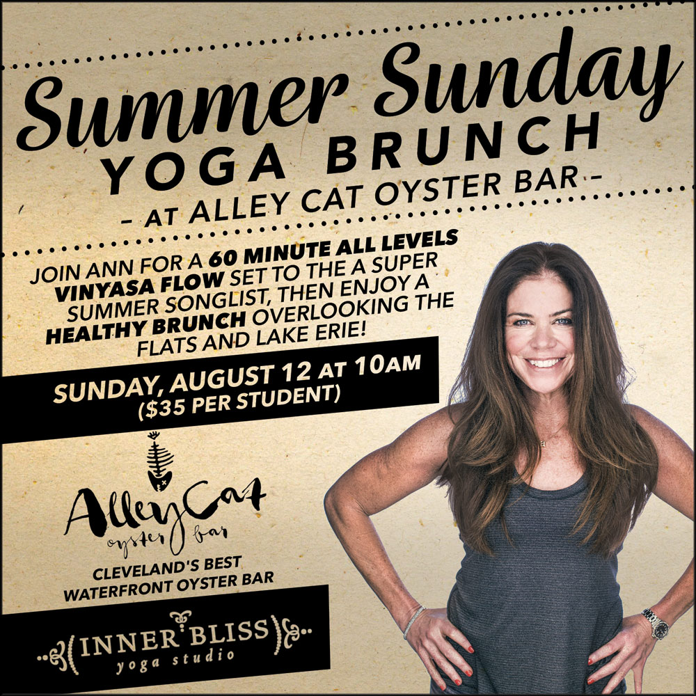 iby-Summer-Sunday-Yoga-Brunch-at-AlleyCat-Oyster-Bar-with-Ann-Richards-AUG.jpg