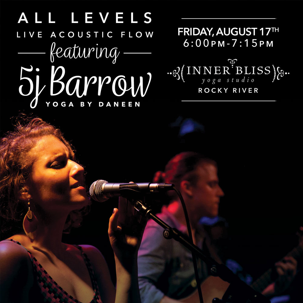All-Levels-Live-Acoustic-Flow-with-5j-Barrow.jpg