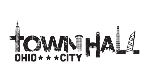 townhall-brewery.png