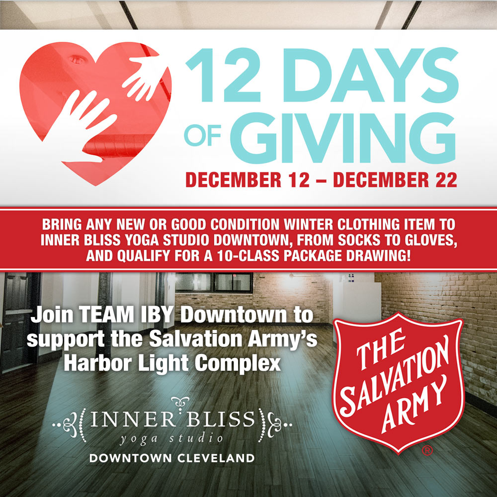 iby-12-days-of-giving-3.jpg