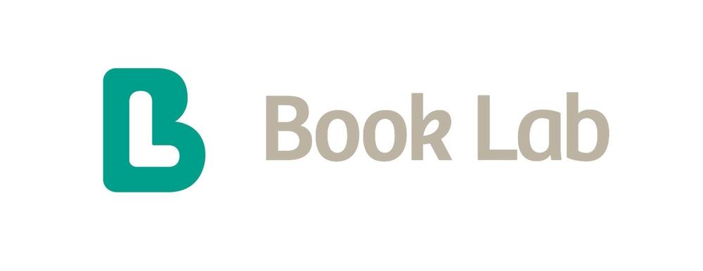 blog1-bl-logo.jpg