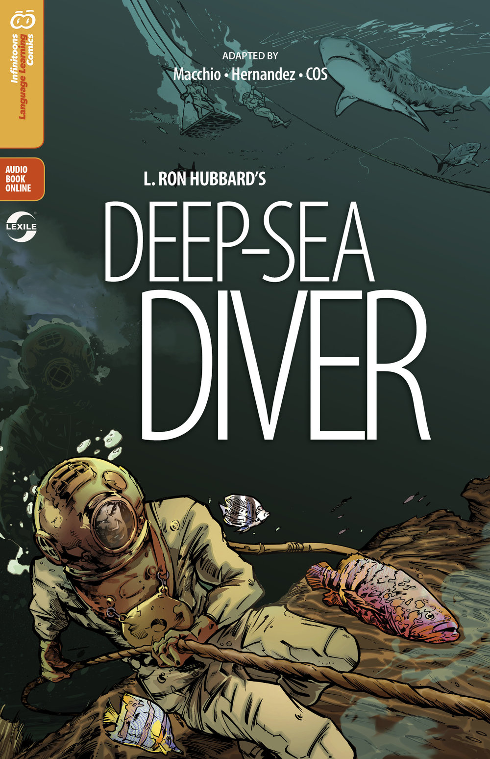 171113 Deep-Sea Diver cover and interior-AH171207.jpg