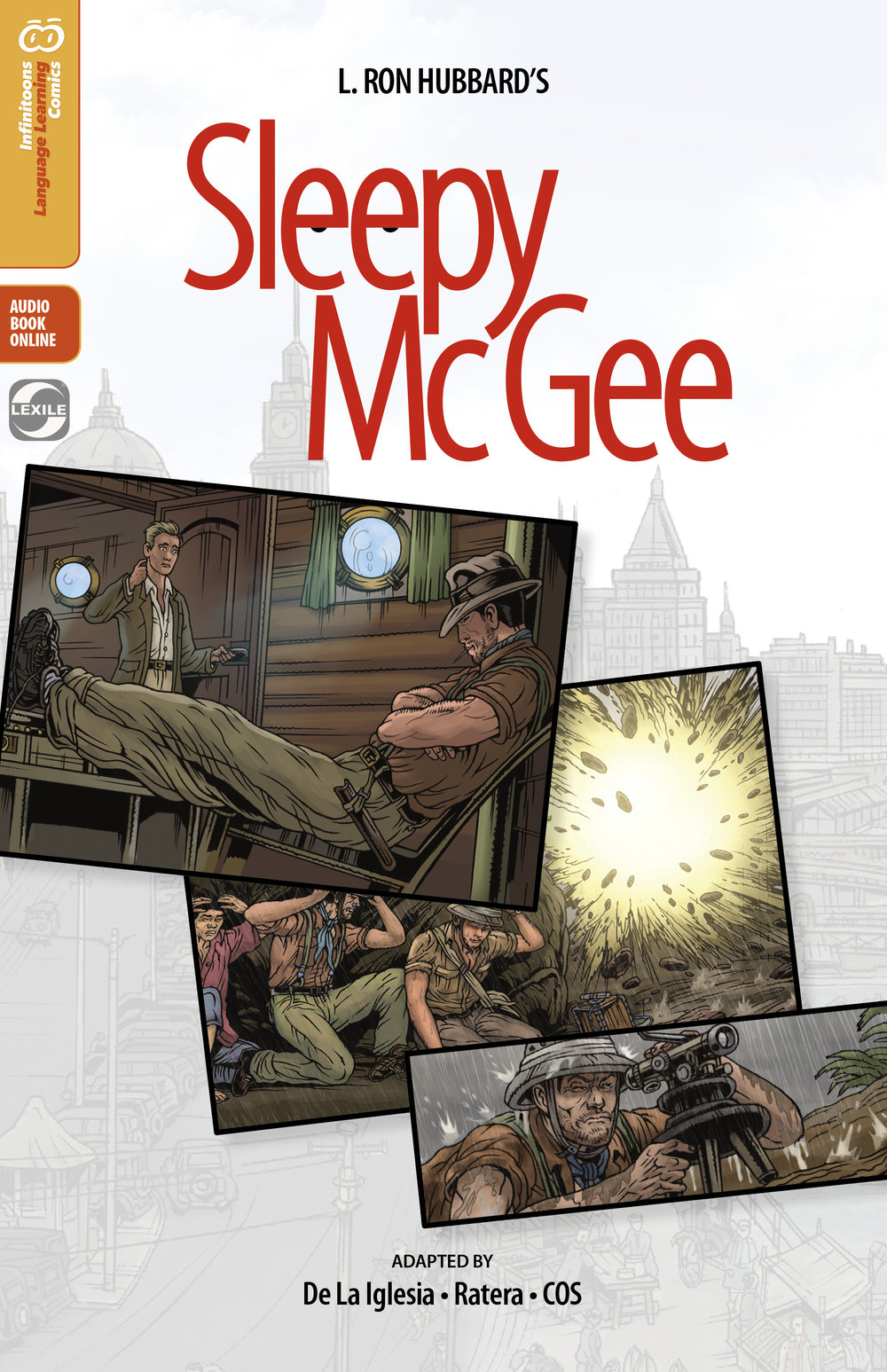 171130 Sleepy McGee cover and interior-AHv3-171207-cover.jpg
