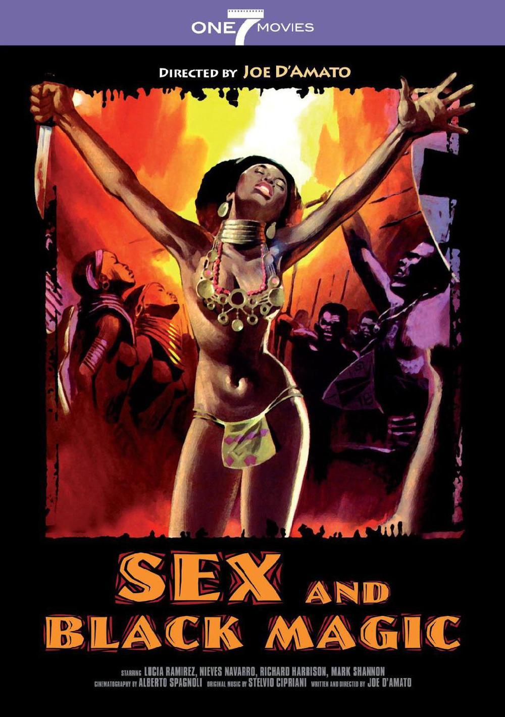 Секс в 1980 6 фотография
