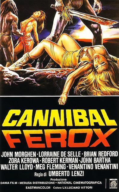 cannibalferox.jpg
