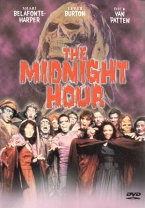 The_Midnight_Hour_DVD.jpg