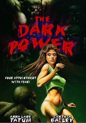 darkpower.jpg