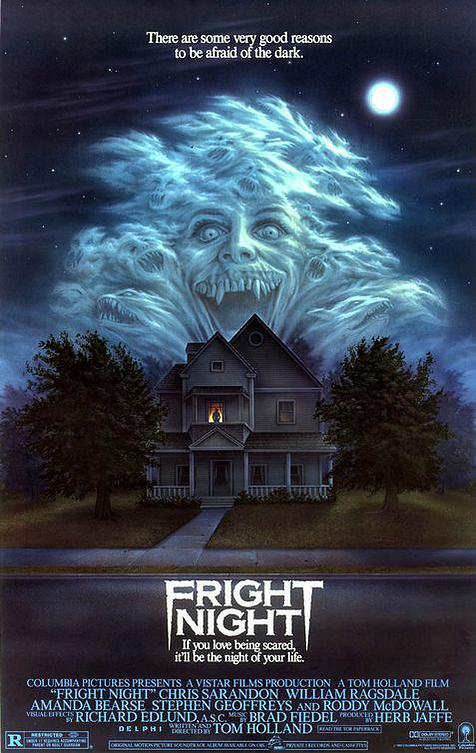 frightnight.jpg