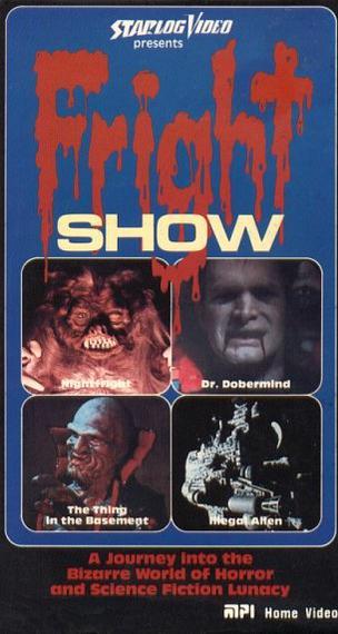 frightshow.jpg