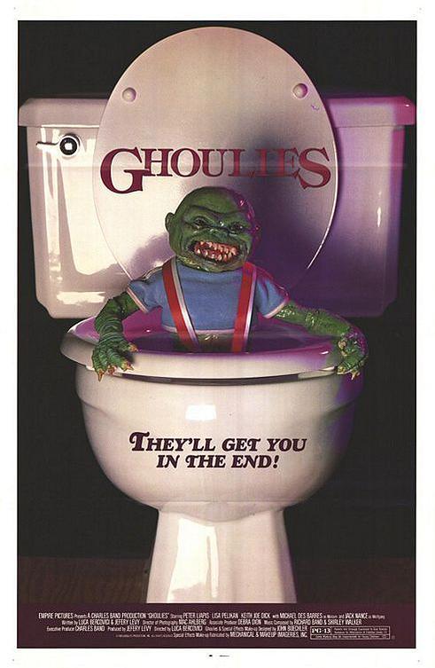 ghoulies.jpg