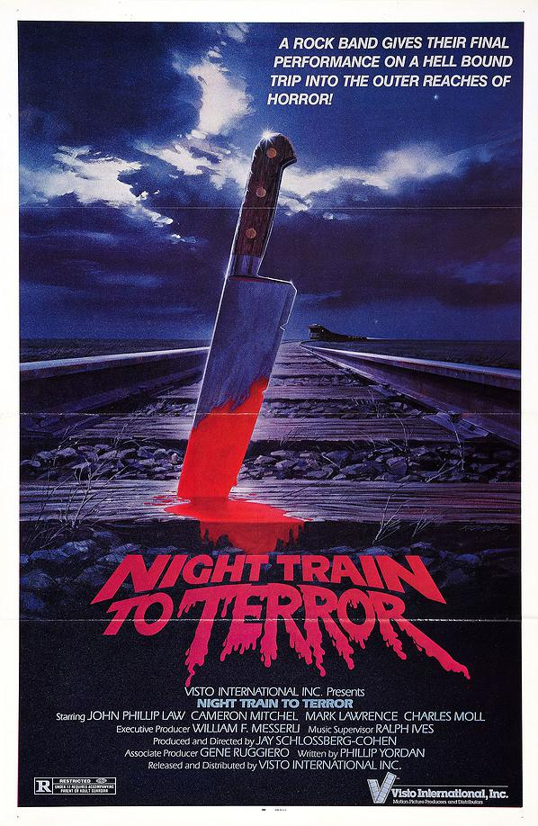 nighttraintoterror.jpg