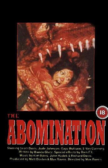 abomination.jpg