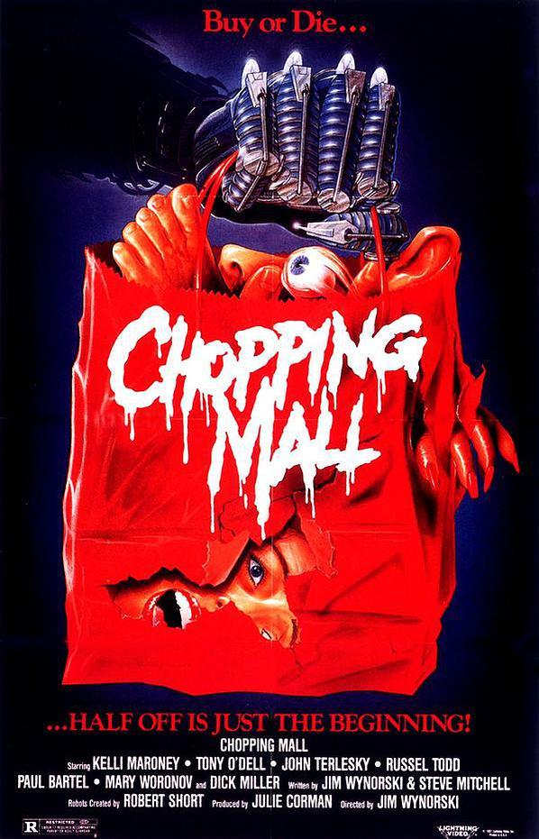 choppingmall.jpg