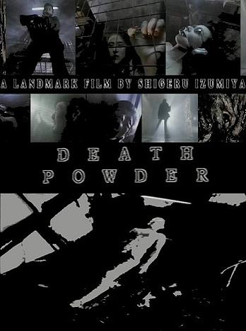 deathpowder.jpg