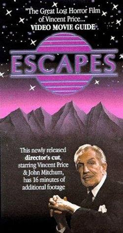 Escapes.png