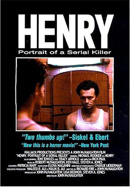 henryportrait.jpg