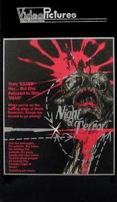 nightofterror.jpg