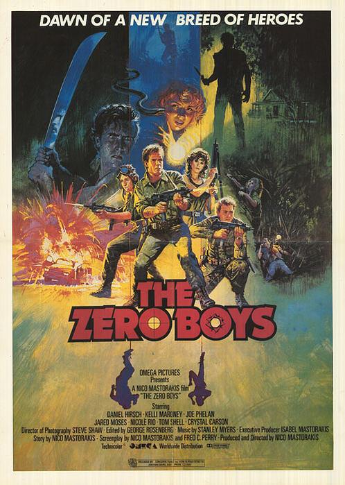 zeroboys.jpg