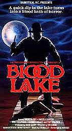 bloodlake.jpg