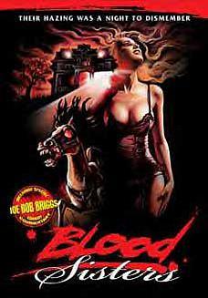 bloodsisters.jpg