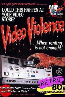 videoviolence.jpg