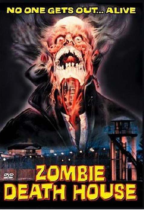 zombiedeathhouse.jpg