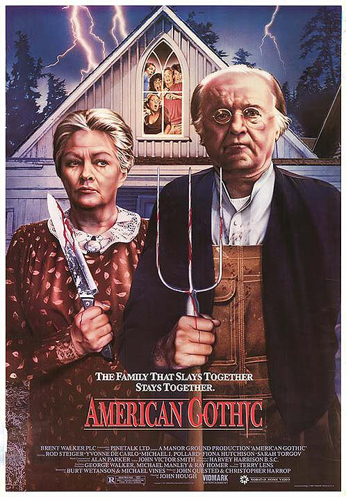 americangothic.jpg