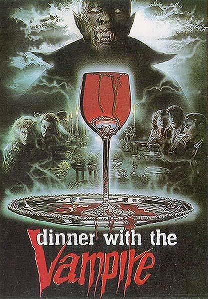 dinnerwiththevampire.jpg