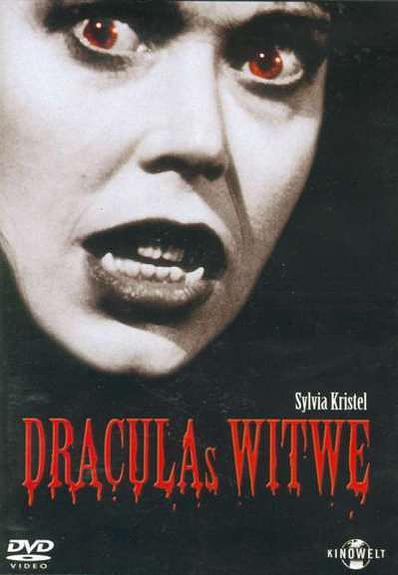 draculaswife.jpg