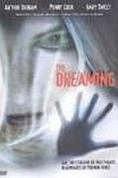 dreaming.jpg