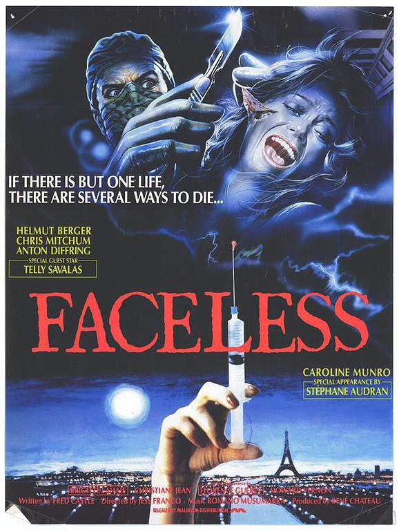 faceless.jpg