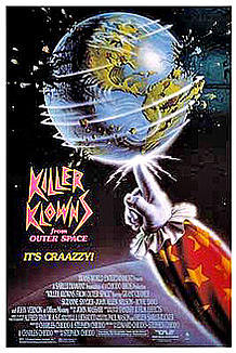 killerklowns.jpg
