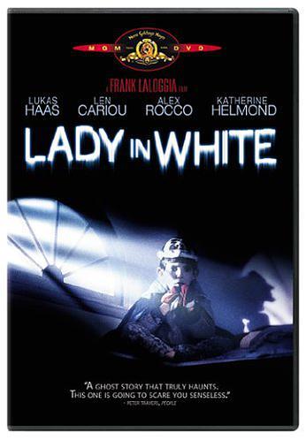 ladyinwhite.jpg