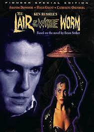 lairoftheworm.jpg
