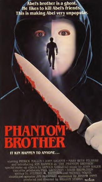 phantombrother.jpg