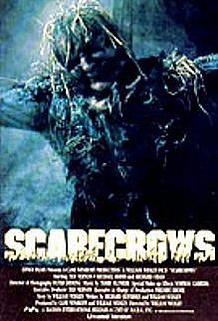 scarecrows.jpg