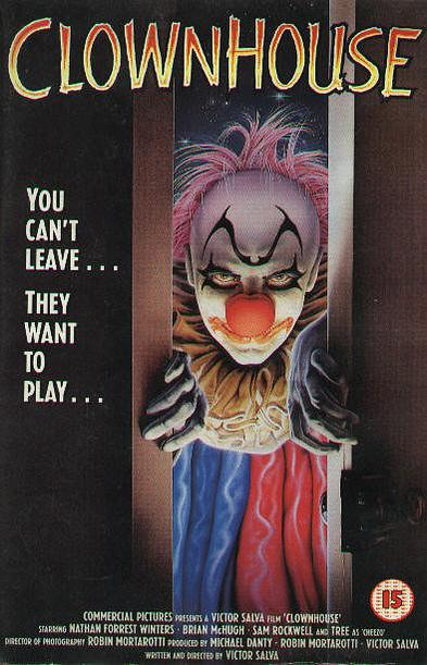 clownhouse.jpg